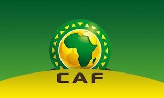 جدول نقل مباريات تصفيات كأس امم افريقيا 2017 بالجابون || المراكز والنقاط وترتيب الفرق