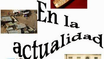 http://cplosangeles.juntaextremadura.net/web/edilim/curso_4/cmedio/la_historia/actualidad/actualidad.html