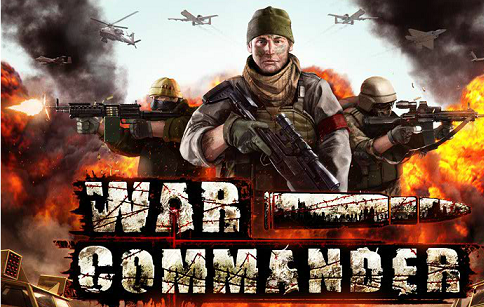 War Commander Hack Coins Only Using Cheat Engine Table