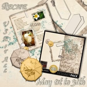http://forums.mymemories.com/post/may-recipe-theme-use-it-all-challenge-7384917/?r=Scrap%27n%27Design_by_Rv_MacSouli