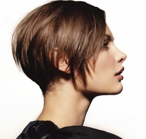 12 Tips To Grow Out A Pixie Like A Model StyleSaturday