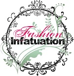 Fashion Infatuation