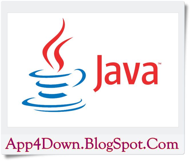 java programming software free  windows 7 32 bit