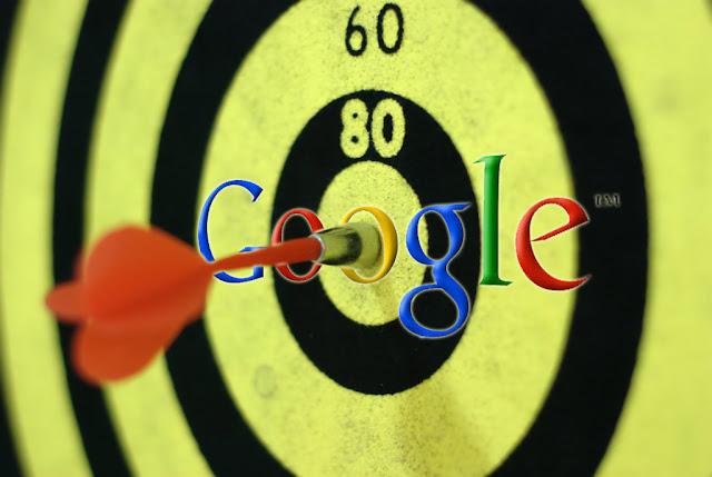 كيف تبحث عن اي برنامج عن طريق محرك البحث جوجل بإحترافية شديدة