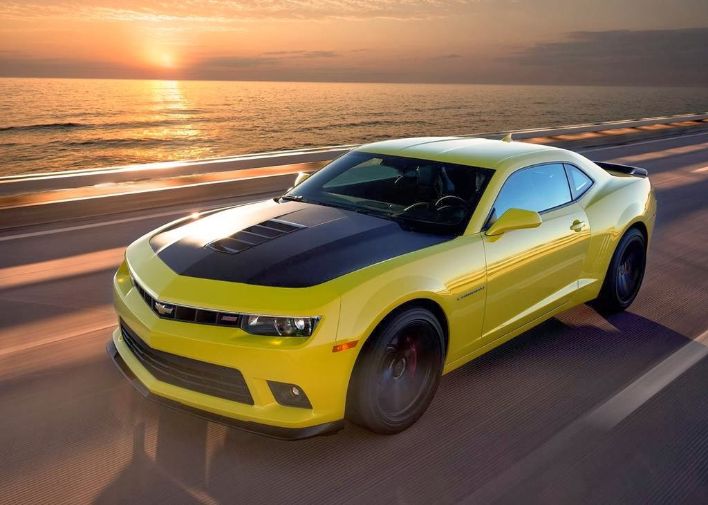 chevrolet camaro 1le 2014 car wallpapers. Black Bedroom Furniture Sets. Home Design Ideas