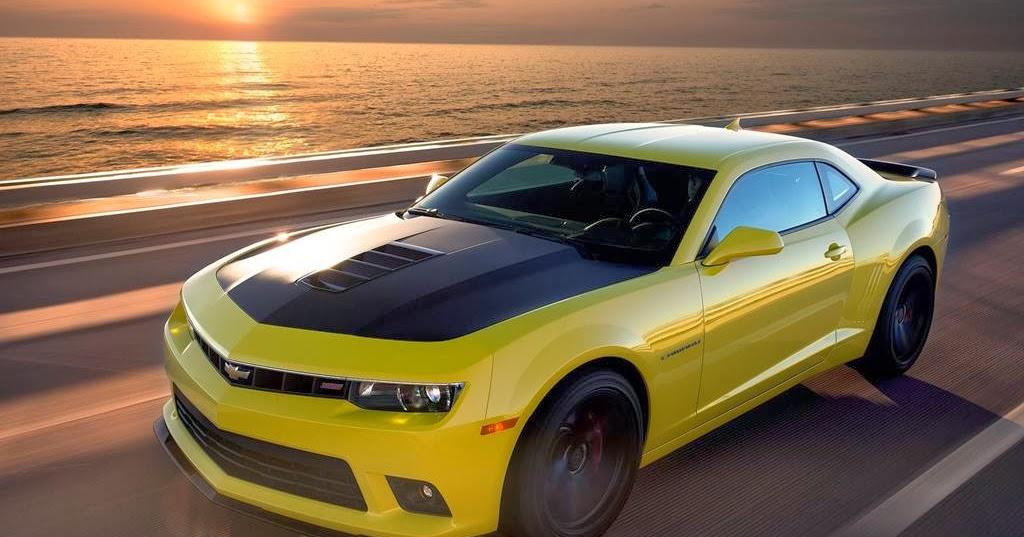 Chevrolet+Camaro+1LE+2014+-+Car+Wallpapers+(1).jpg