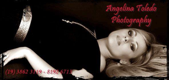 """""""Angelina Toledo"""""""