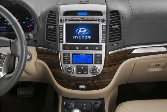 Blog Do Moquenco Hyundai Caoa Inova Com Kit Multim 237 Dia De