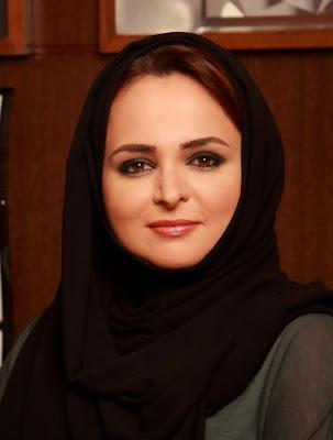 Sheikha Hanadi binti Nasser Ath Thani