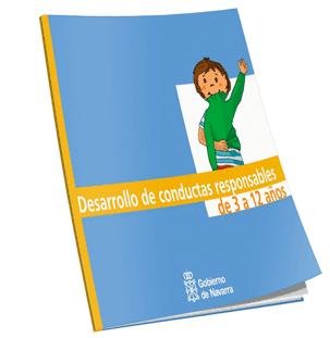 dpto.educacion.navarra.es/publicaciones/pdf/conductas.pdf
