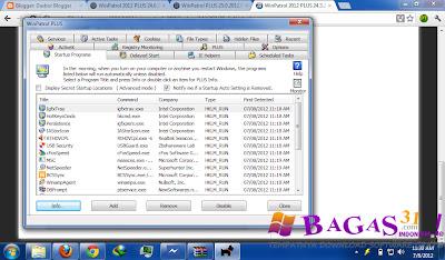 WinPatrol Plus 25.0.2012.0 Final Full Serial 3