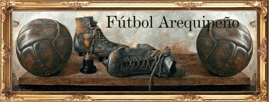 Futbolaqp