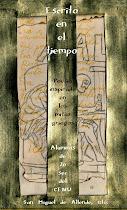 Y los mitos griegos