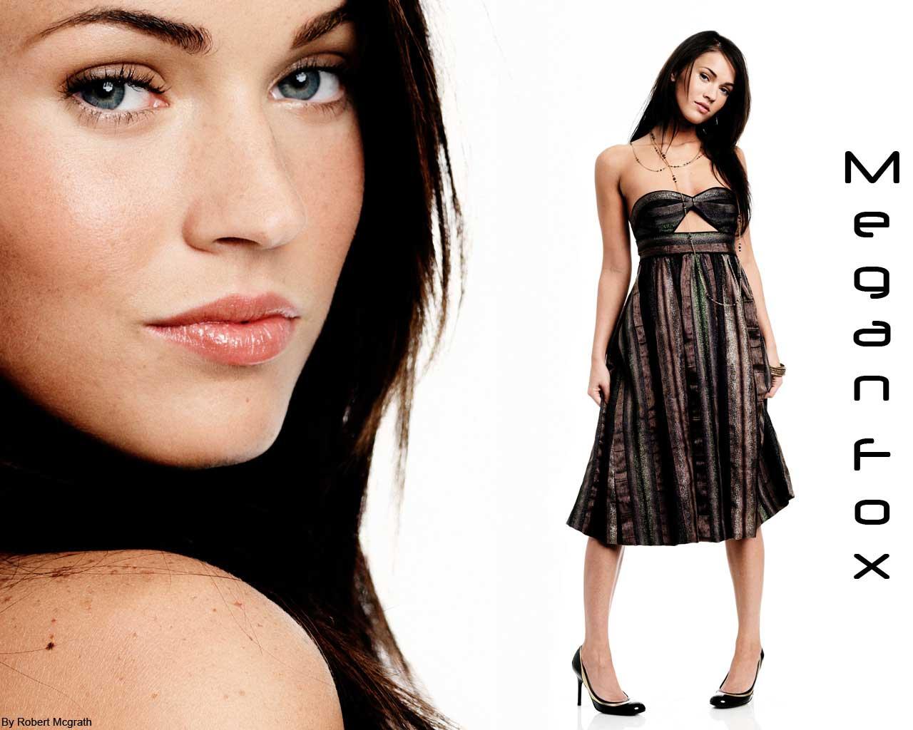 http://3.bp.blogspot.com/-PqtVt9OG7eE/UNtnxY3_b3I/AAAAAAAABbg/ccObd9a1h3I/s1600/wallpaper-Megan_Fox-03.jpg
