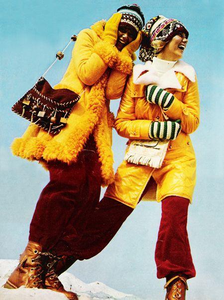 70s outerwear inspo
