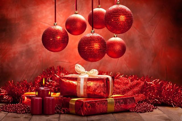 geschenkideen weihnachten,geschenkideen weihnachten 2015,geschenkideen zu weihnachten,geschenke weihnachten selber machen,geschenkideen weihnachten eltern