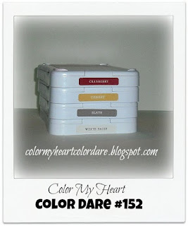http://colormyheartcolordare.blogspot.com/2015/07/color-dare-152-cranberry-canary-slate.html?utm_source=feedburner&utm_medium=email&utm_campaign=Feed%3A+ColorMyHeart+%28Color+My+Heart%29