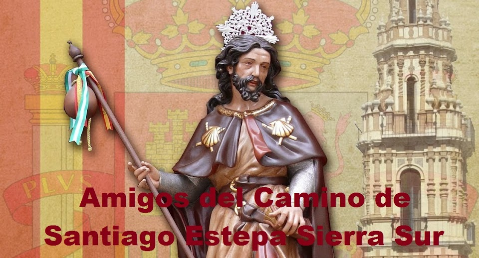 ASOC. CULTURAL ENCOMIENDA SANTIAGUISTA DE ESTEPA