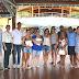 Agentes são premiados com estadia no Porto Seguro Praia