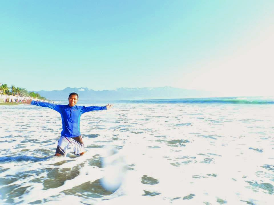 Top 10 Things To Do In Baler, Aurora
