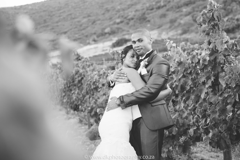 DK Photography CCD_9815 Preview ~ Gretchen & Ruzeed's Wedding in Rhebokskloof Wine Estate  Cape Town Wedding photographer