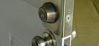 Lock update locksmith Reno