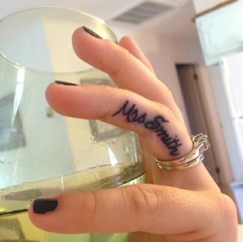 marriage ring finger tattoo idea fresh tattoo ideas