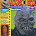 Fangoria Magazine And Friday the 13th: Issue #83 (Part 8 First Info)