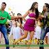 Mohabbat Ka Bhopu Lyrics - Mika Singh, Shaan