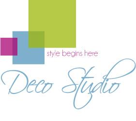 Deco Studio