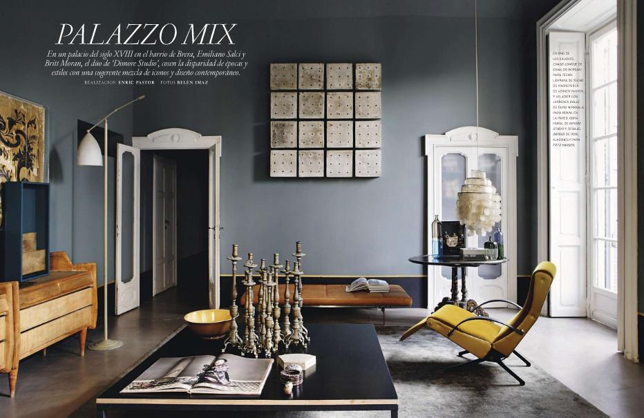 rosa beltran design exceptional interiors from. Black Bedroom Furniture Sets. Home Design Ideas