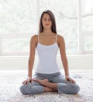 Yoga and Meditation PranayamaFeature-21