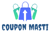 Coupon Masti: Exclusive Coupons,Shopping Coupons,Deals,Cashback,Lowest price Deal  for Hotel,flight.