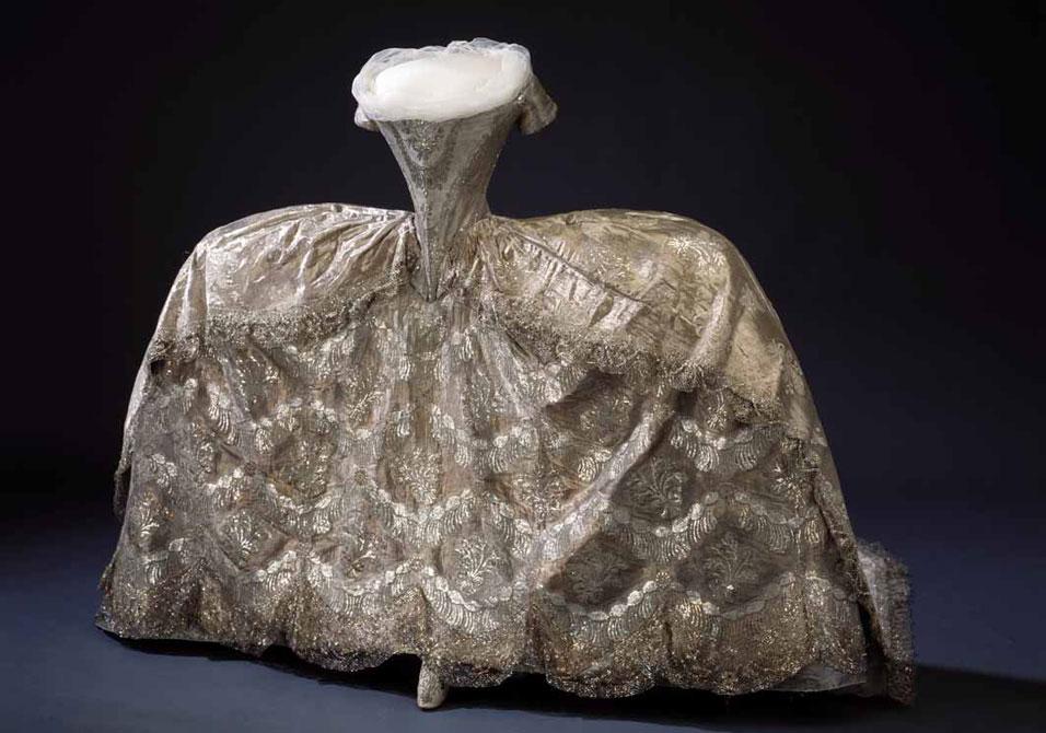 Свадебные фасоны платьев от вера вонг