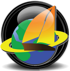 UltraSurf 14.04 Free Download