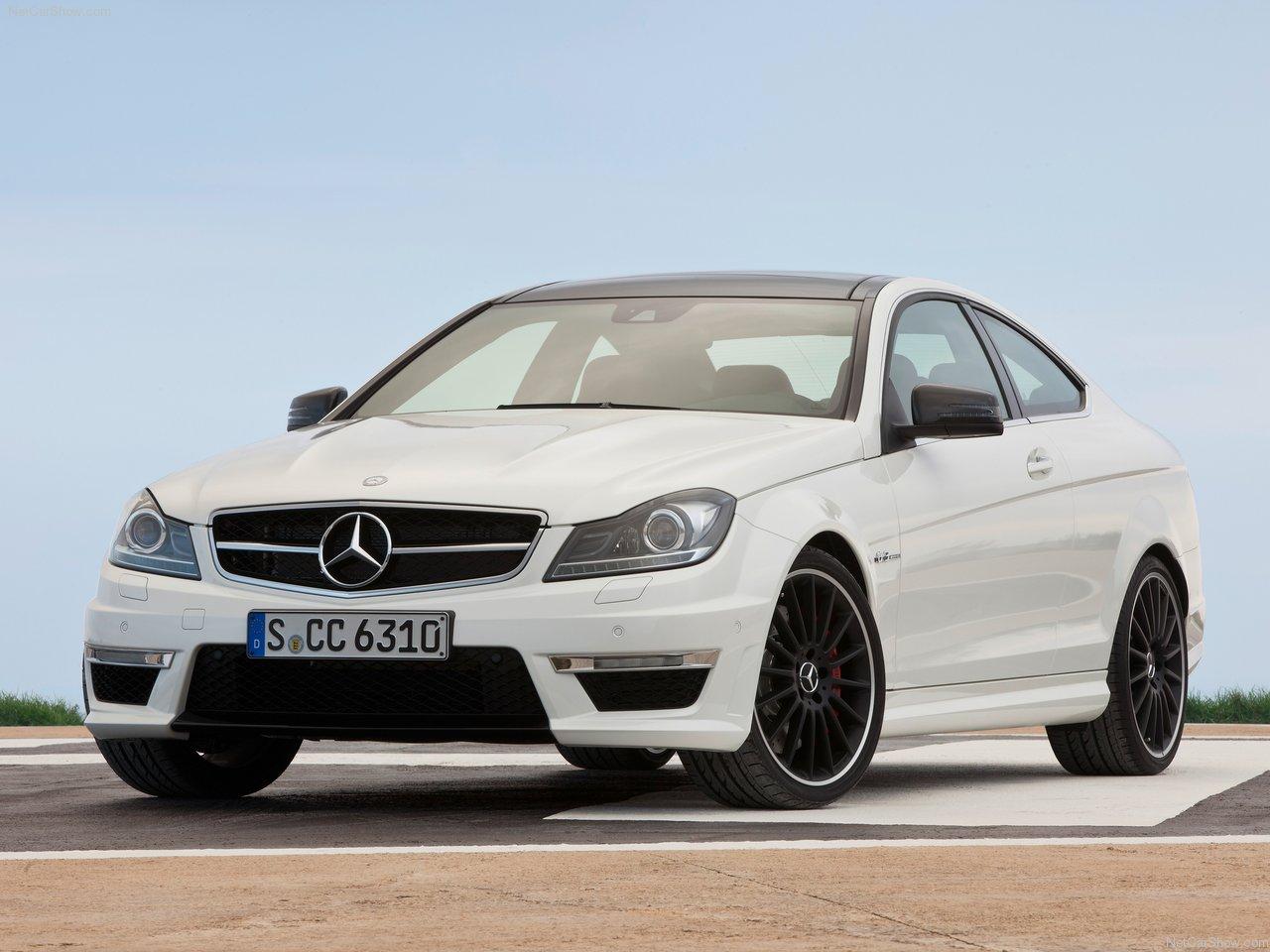 http://3.bp.blogspot.com/-Pr5YU1b3GHM/TZZWnDVmqgI/AAAAAAAABs8/mU31xQ8FeRU/s1600/Mercedes-Benz-C63_AMG_Coupe_2012_1280x960_wallpaper_02.jpg