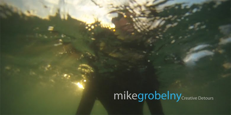 Mike Grobelny