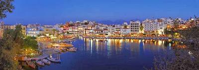 Agios Nikolaos2