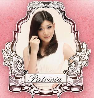 Patricia Princess