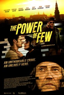 The+Power+of+Few+ +www.tiodosfilmes.com  Download – The Power of Few