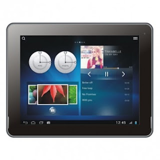 Tablet Pipo Max M6 Spesifikasi dan Harga Tablet Pipo Max M6 Terbaru 2013