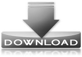 http://pobierzpliki.pl/plik/GTAV.1,2GB.rar.part1?ref=b9522210b725637f0741451e3bef7a62