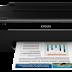 Tips Infus Printer (Hal Sepele yang Sering Bikin Masalah