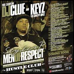 DJ_Clue_And_Keyz-Styles_P_Men_Of_Respect-(Bootleg)-2005-C4
