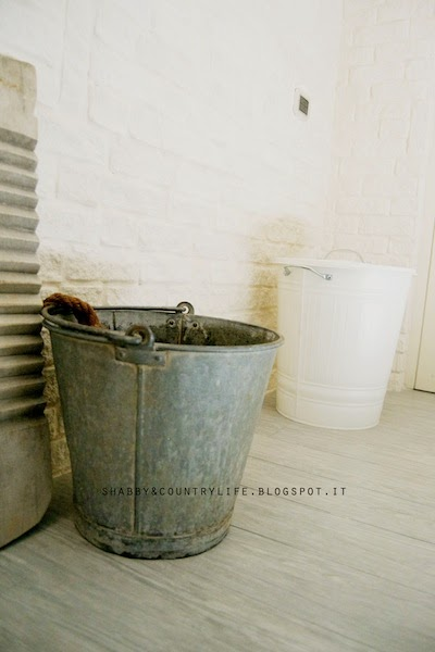 { Brocante } la pazienza del cercatore-shabby&countrylife.blogspot.it