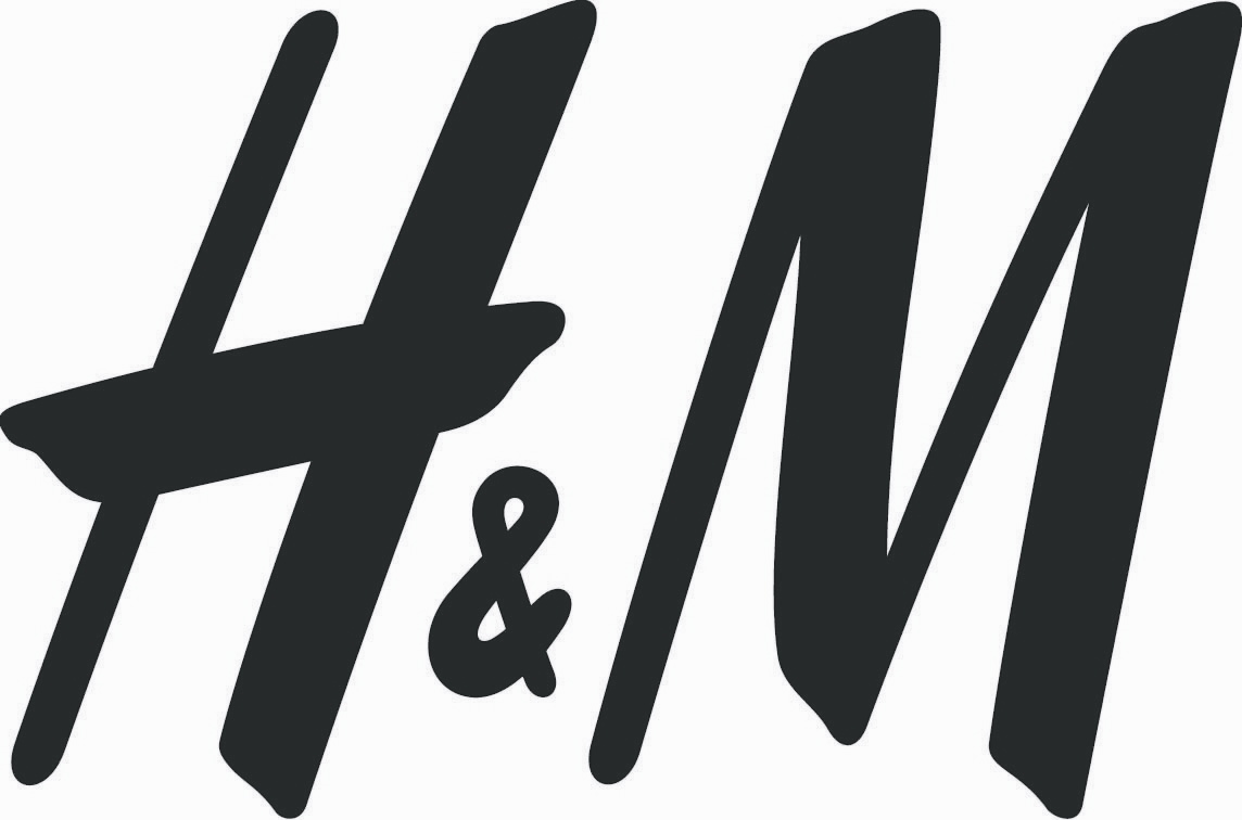 The Fashion Bloke: Maison Martin Margiela For H&M