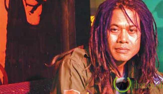 10 Grup Band dan Penyanyi Reggae Terbaik Indonesia