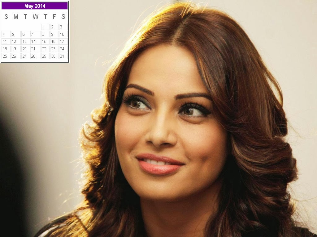 Bipasha basu new horror movie - 93e7