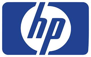 Daftar Harga Laptop Hp Terbaru 2013