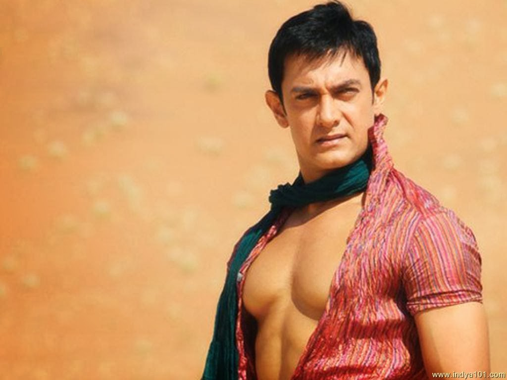 Indian male actors photogallery bollywood actor aamir khan bollywood actor aamirkhan body photos aami r khan six pack image altavistaventures Image collections